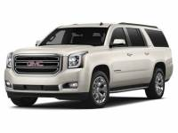 Used 2015 GMC Yukon XL 1500 Denali in Cheyenne, WY