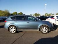 Used 2006 Subaru B9 Tribeca Base For Sale