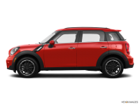 Used 2015 MINI Cooper Countryman S SUV