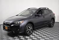 2018 Subaru Crosstrek 2.0i Premium with for sale near Seattle, WA
