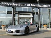 Used 2015 Porsche 911 for sale in ,