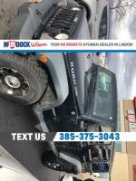 Used 2011 Jeep Wrangler Unlimited Rubicon SUV in Lindon