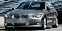 Pre-Owned 2009 BMW 335i Coupe