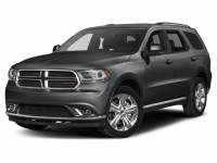 Used 2017 Dodge Durango GT GT AWD For Sale in New London | Near Norwich, CT