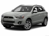 Used 2013 Mitsubishi Outlander Sport For Sale in Downers Grove Near Chicago & Naperville | Stock # PD10674A