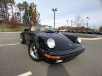 1989 Porsche 911 Carrera Speedster Speedster in Franklin, TN