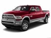 2013 Ram 3500 Laramie Longhorn Edition 4x4 Truck Mega Cab near Houston in Tomball, TX