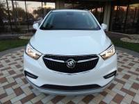 Used 2017 Buick Encore Sport Touring in Pembroke Pines, FL | Near Miami & Kendall