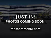 Certified Pre-Owned 2014 Mercedes-Benz AMG® CLA 45 AWD 4MATIC®