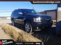 Used 2008 Chevrolet Tahoe 2WD 4dr 1500 LT w/3LT SUV