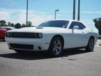 2016 Dodge Challenger SXT Coupe in Columbus, GA