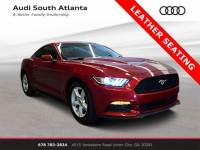 2016 Ford Mustang V6 Coupe in Columbus, GA