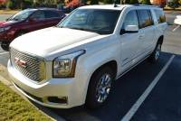 2015 GMC Yukon XL 1500 Denali SUV in Columbus, GA