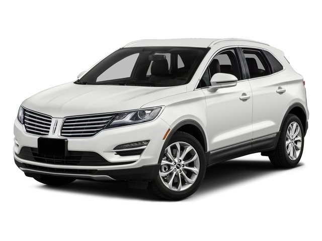 Photo Certified Pre-Owned 2016 Lincoln MKC Select For Sale East Stroudsburg, PA