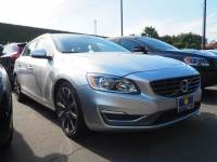 Used 2015 Volvo V60 T5 Premier Drive-E (2015.5) Wagon in Culver City, CA