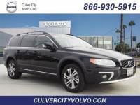 Used 2015 Volvo XC70 T5 Premier Drive-E (2015.5) Wagon in Culver City