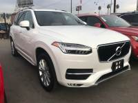 Used 2018 Volvo XC90 T6 AWD Momentum (7 Passenger) SUV in Culver City, CA