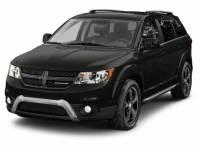 2014 Dodge Journey Crossroad SUV FWD | Griffin, GA