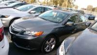 Used 2013 Acura ILX For Sale | Redwood City CA