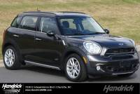 2016 MINI Cooper Countryman Cooper S ALL4 Countryman SUV in Franklin, TN