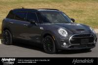 2017 MINI Clubman Cooper S ALL4 Clubman Wagon in Franklin, TN