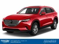 2017 Mazda CX-9 Grand Touring AWD SUV in Franklin, TN