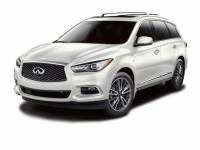 2016 INFINITI QX60 Base SUV AWD For Sale in Springfield Missouri