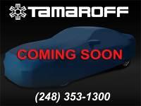 Pre-Owned 2008 Pontiac Torrent Base FWD 4D Sport Utility