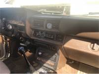 1985 Toyota Pickup truck