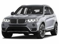 2015 BMW X3 xDrive28i SAV Monroeville, PA