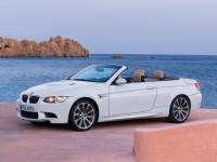 Used BMW M3 in Houston | Used BMW Convertible -
