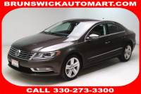 Used 2013 Volkswagen CC 2.0T Sport w/LEDs/PZEV in Brunswick, OH, near Cleveland