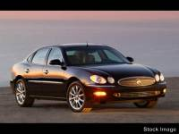 2006 Buick LaCrosse CXL Sedan in Cape Girardeau, MO