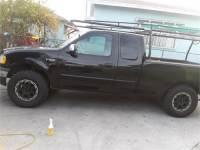 2002 Ford f150 Truck