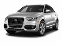 2015 Audi Q3 SUV in Warrington, PA