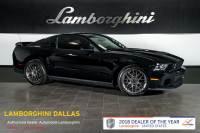Used 2011 Ford Mustang For Sale Richardson,TX | Stock# LT1172 VIN: 1ZVBP8JS7B5158700