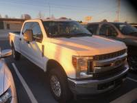 2018 Ford F-250 in Madison, TN