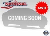 2015 Toyota Highlander Limited Platinum V6 SUV | Jacksonville NC