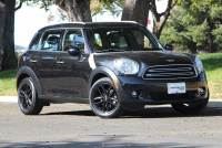 2016 MINI Countryman Cooper Countryman SUV in Franklin, TN