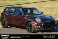 2016 MINI Cooper Clubman Cooper Clubman Wagon in Franklin, TN