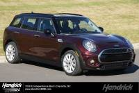 2016 MINI Cooper Clubman Cooper S Clubman Wagon in Franklin, TN