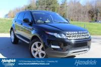 2014 Land Rover Range Rover Evoque Pure Plus SUV in Franklin, TN