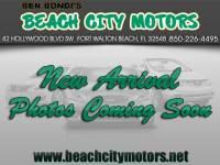 2006 Chevrolet Impala 4dr Sdn SS