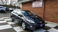 2010 Toyota Prius 5dr HB III