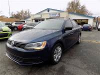 2013 Volkswagen Jetta for sale in Boise ID