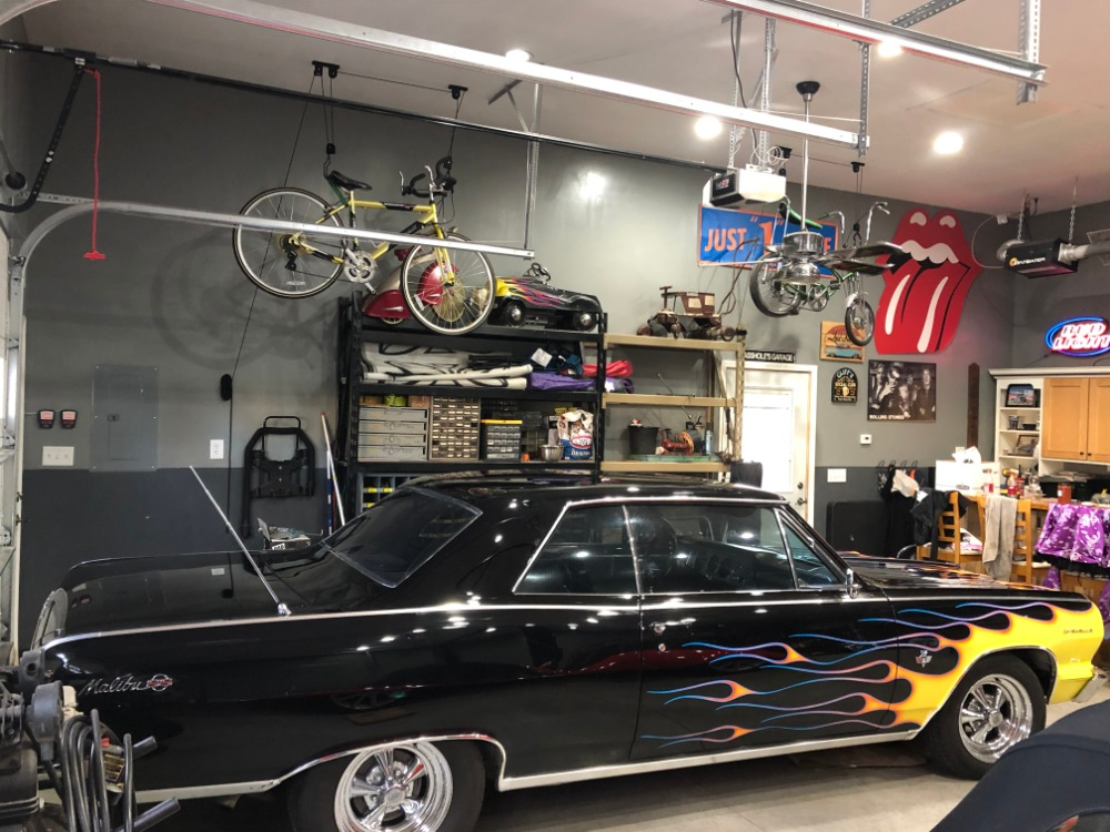 1964 Chevrolet Chevelle SS Used Cars - OurFairDeal