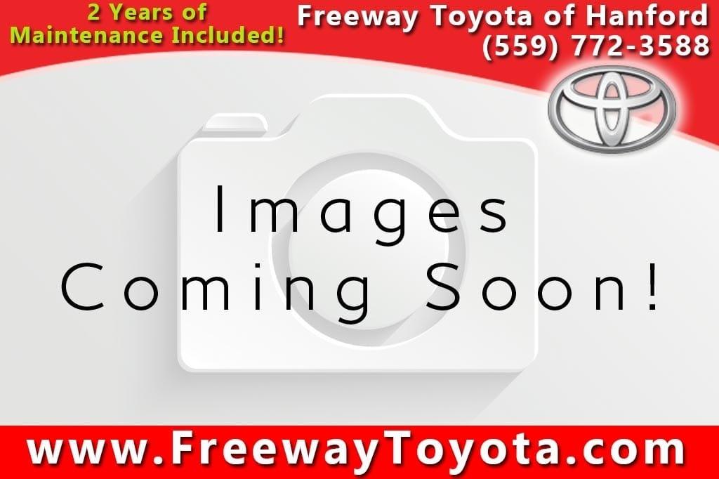 Photo 1998 Suzuki Swift Base Hatchback Front-wheel Drive - Used Car Dealer Serving Fresno, Tulare, Selma,  Visalia CA