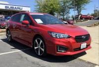 Used 2017 Subaru Impreza 2.0i Sport in Shingle Springs, near Sacramento, CA