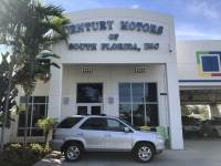 2001 Acura MDX Touring Pkg Heated Leather Nav BOSE CD Sunroof LEather