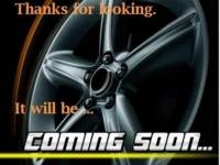 2008 Porsche 911 Turbo ONE OWNER**AUTO*NAV*PWR LTHR SEATS**PWR TOP**